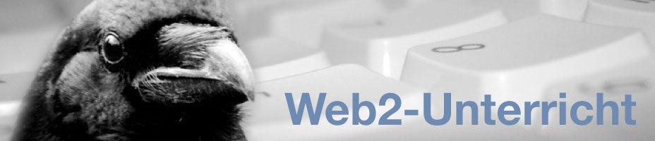 Web2 Unterricht