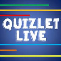 Teamarbeit mit Quizlet Live