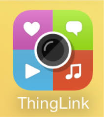 Interaktive Bilder mit ThingLink