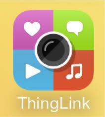 Interaktive Bilder mit ThingLink