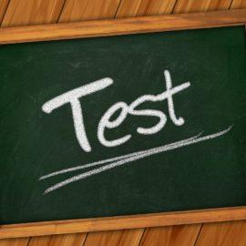 Take a Test – Prüfungsumgebung Windows 10 – BYOD