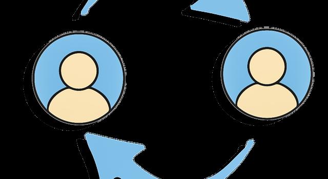 Peer Feedbacks mit OneDrive