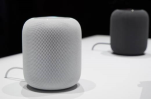 Siri Sprachassistent Apple