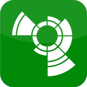 Boxcryptor und OneDrive