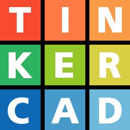 Einstieg ins 3D-Zeichnen mit TinkerCAD