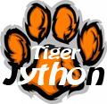 Einstieg ins Programmieren mit Python