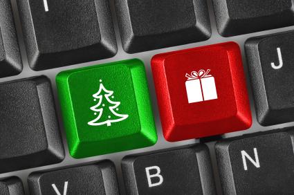 Frohe Weihnachten und ein gutes 2018!
