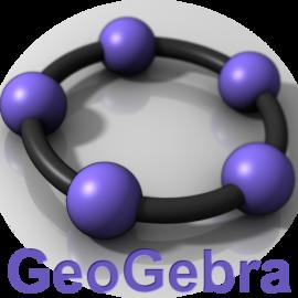 Geogebra auf dem Smartphone nutzen