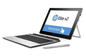 Elite X2