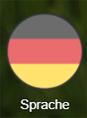 Sprache Button