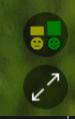 Weitere Symbole