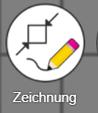 Zeichnung Symbol