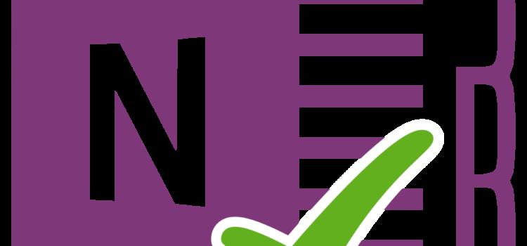 OneNote in Prüfungen einsetzen