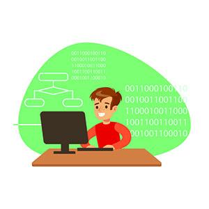 Lehrmittel für den Informatik-Unterricht