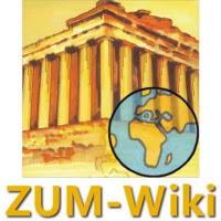 Lehrerblogs Zum-Wiki