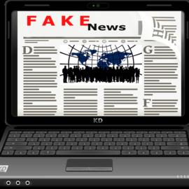 Fact-Checking Tools im Unterricht