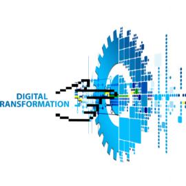 Digitale Transformation in der Bildung