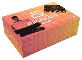 micro:bit bundle