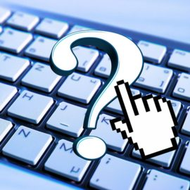 Empfehlungen zu ICT-Support an Schulen