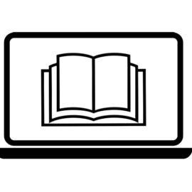 Social Reading mit Word