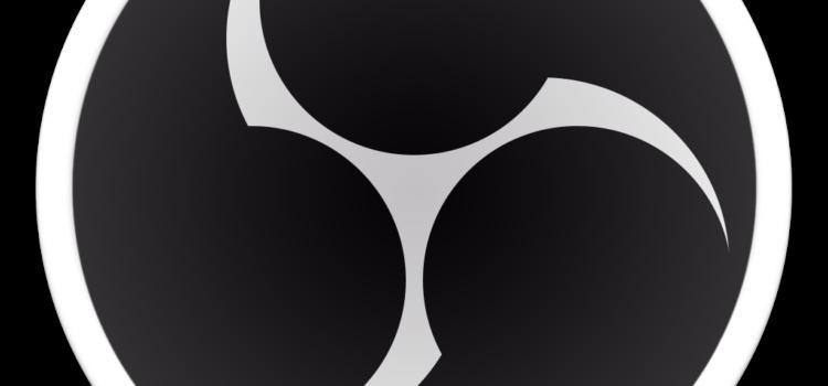 OBS Studio: Erklärvideos erstellen mit Open Source Tool
