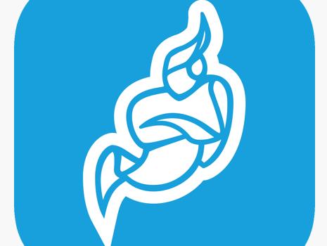 Jitsi Meet: Open Source Video-Konferenzen für die zweite Welle