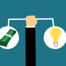 Ein grossartiges Schulprojekt zur Digitalisierung? Doch das Geld fehlt?