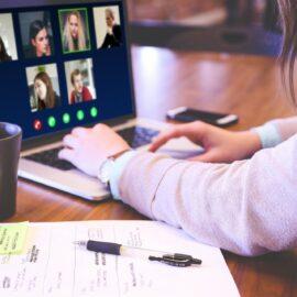 Microsoft Teams kann mehr als nur Chat!