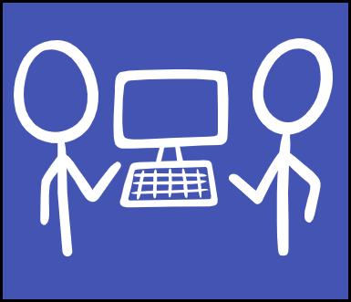 CS Field Guide: Interaktive Beispiele für den Informatik-Unterricht