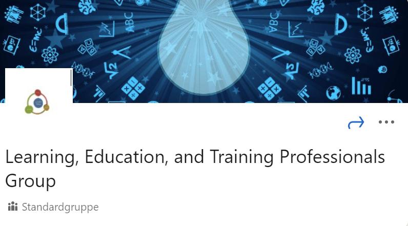 linkedin Learning edcation