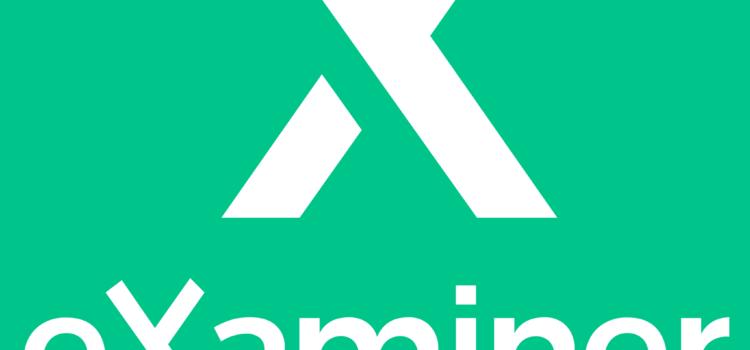 Examiner – Prüfungstool für BYOD Klassen