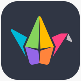 Padlet – Virtuelle Pinwand