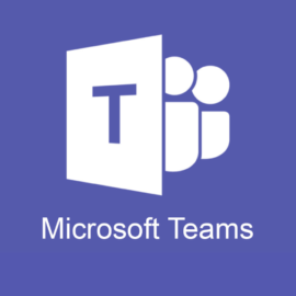 Gruppenaufgaben in Microsoft Teams